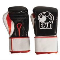 Professional Super Power Bag Gloves